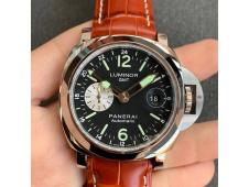 Replica Panerai PAM088 R Luminor GMT 44mm VSF 1:1 Best Edition P9001 Super Clone