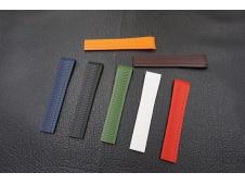 RBF 1:1 Best Rubber Strap For Patek Philippe Aquanaut 5167