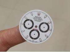 White Dial From Rolex Daytona 116500 ARF